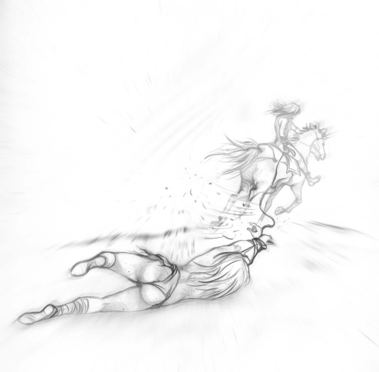 Kelly Osbourne nude/ Келли Осборн голая обнаженная фото эротика